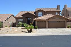 Photo of 7486 E Sand Hills Road, Scottsdale, AZ 85255 (MLS # 5794066)