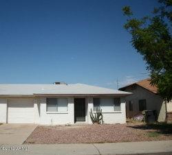 Photo of 6842 N 81st Lane, Glendale, AZ 85303 (MLS # 5794077)