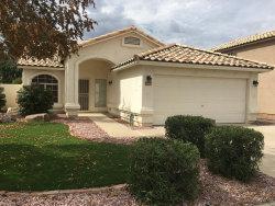 Photo of 7441 W Los Gatos Drive, Glendale, AZ 85310 (MLS # 5794109)