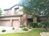 Photo of 1705 E Cullumber Street, Gilbert, AZ 85234 (MLS # 5794112)