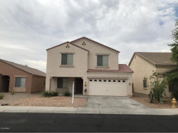 Photo of 8629 W Cordes Road, Tolleson, AZ 85353 (MLS # 5794136)