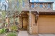 Photo of 9253 E Canyon View Road, Scottsdale, AZ 85255 (MLS # 5794149)