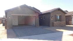 Photo of 20273 E Raven Drive, Queen Creek, AZ 85142 (MLS # 5794154)