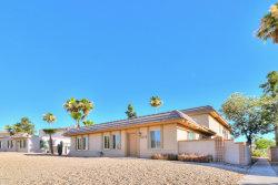 Photo of 17014 E Calle Del Oro --, Unit A, Fountain Hills, AZ 85268 (MLS # 5794169)
