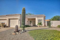Photo of 15038 N Escondido Drive, Unit B, Fountain Hills, AZ 85268 (MLS # 5794174)