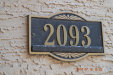 Photo of 533 W Guadalupe Road, Unit 2093, Mesa, AZ 85210 (MLS # 5794202)