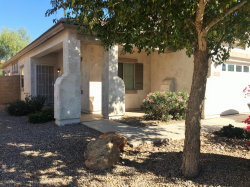 Photo of 5246 W Glass Lane, Laveen, AZ 85339 (MLS # 5794222)