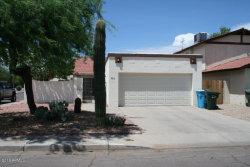 Photo of 5036 W Gelding Drive, Glendale, AZ 85306 (MLS # 5794226)