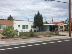 Photo of 4810 N Miller Road, Scottsdale, AZ 85251 (MLS # 5794228)