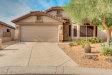 Photo of 10270 E Blanche Drive, Scottsdale, AZ 85255 (MLS # 5794235)