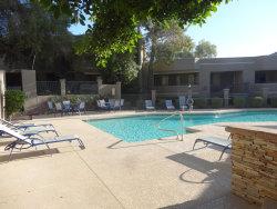 Photo of 1720 E Thunderbird Road, Unit 1061, Phoenix, AZ 85022 (MLS # 5794264)