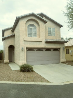 Photo of 15714 N 33rd Place, Phoenix, AZ 85032 (MLS # 5794299)
