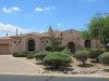 Photo of 8451 E High Point Drive, Scottsdale, AZ 85266 (MLS # 5794309)