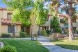 Photo of 7008 E Gold Dust Avenue, Unit 103, Paradise Valley, AZ 85253 (MLS # 5794389)