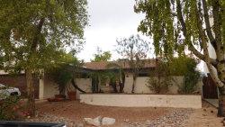 Photo of 1630 E Redfield Road, Tempe, AZ 85283 (MLS # 5794464)