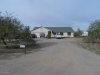 Photo of 4692 E Shadow Lane, San Tan Valley, AZ 85140 (MLS # 5794549)