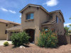 Photo of 15194 N 145th Lane, Surprise, AZ 85379 (MLS # 5794583)