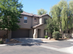 Photo of 1155 E Lowell Avenue, Gilbert, AZ 85295 (MLS # 5794587)