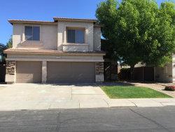 Photo of 1444 W Crane Drive, Chandler, AZ 85286 (MLS # 5794644)