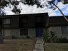 Photo of 4807 S Butte Avenue, Tempe, AZ 85282 (MLS # 5794691)