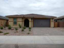 Photo of 2704 E Augusta Avenue, Chandler, AZ 85249 (MLS # 5794699)