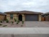 Photo of 2704 E Augusta Avenue, Chandler, AZ 85249 (MLS # 5794699)