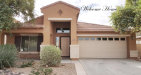 Photo of 4069 E Longhorn Street, San Tan Valley, AZ 85140 (MLS # 5794705)