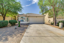 Photo of 4163 E Aragonite Lane, San Tan Valley, AZ 85143 (MLS # 5794761)