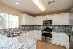 Photo of 31232 N Blackfoot Drive, San Tan Valley, AZ 85143 (MLS # 5794833)