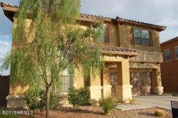 Photo of 16059 W Pima Street, Goodyear, AZ 85338 (MLS # 5794963)