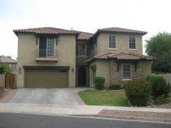 Photo of 4635 E Calistoga Drive, Gilbert, AZ 85297 (MLS # 5794998)