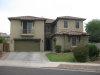 Photo of 4635 E Calistoga Drive, Gilbert, AZ 85297 (MLS # 5794998)