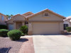 Photo of 8685 E Gail Road, Scottsdale, AZ 85260 (MLS # 5795056)