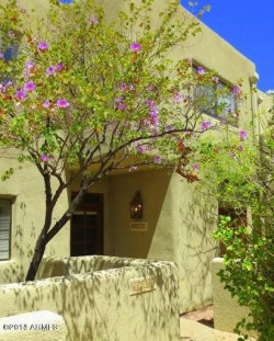 Photo of 6218 N 30th Place, Phoenix, AZ 85016 (MLS # 5795072)