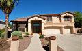 Photo of 1588 E Canyon Way E, Chandler, AZ 85249 (MLS # 5795087)
