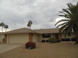 Photo of 19810 N 124th Drive, Sun City West, AZ 85375 (MLS # 5795092)