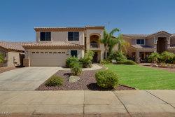Photo of 6342 W Hackamore Drive, Phoenix, AZ 85083 (MLS # 5795102)