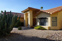Photo of 826 W Harbor Drive, Gilbert, AZ 85233 (MLS # 5795168)