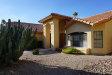 Photo of 826 W Harbor Drive, Gilbert, AZ 85233 (MLS # 5795168)