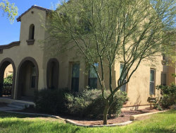 Photo of 20815 W Sentinel Drive, Buckeye, AZ 85396 (MLS # 5795193)