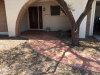 Photo of 3811 E Lupine Avenue, Phoenix, AZ 85028 (MLS # 5795203)