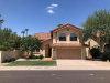 Photo of 11812 N 91st Way, Scottsdale, AZ 85260 (MLS # 5795221)