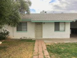 Photo of 7447 W Becker Lane, Unit 7447, Peoria, AZ 85345 (MLS # 5795230)
