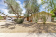 Photo of 4521 N 75th Place, Scottsdale, AZ 85251 (MLS # 5795263)