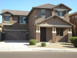 Photo of 2919 S 93rd Avenue, Tolleson, AZ 85353 (MLS # 5795272)