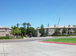 Photo of 600 W Grove Parkway, Unit 2087, Tempe, AZ 85283 (MLS # 5795292)
