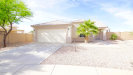 Photo of 7306 W Jones Avenue, Phoenix, AZ 85043 (MLS # 5795311)