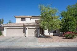 Photo of 16311 N 169th Drive, Surprise, AZ 85388 (MLS # 5795326)