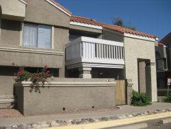 Photo of 1905 E University Drive, Unit 157, Tempe, AZ 85281 (MLS # 5795405)