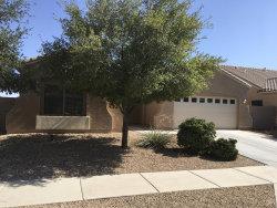 Photo of 16347 W Canterbury Drive, Surprise, AZ 85388 (MLS # 5795436)